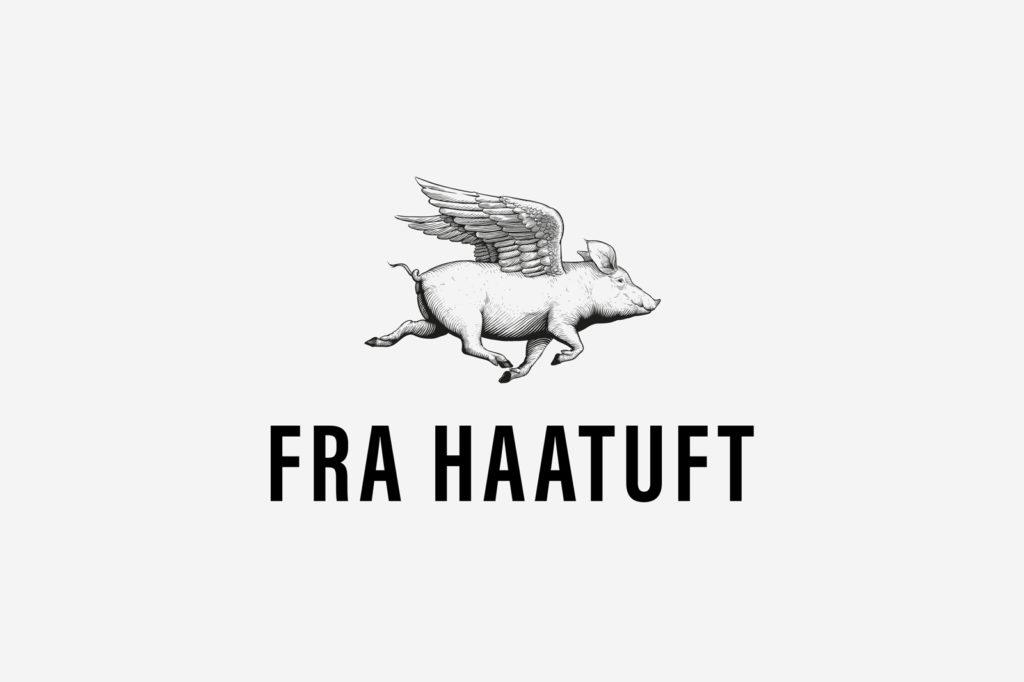 Fra Haatuft
