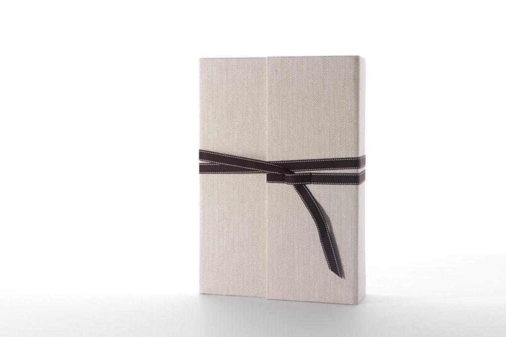 Hermès Perfume